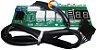 Placa Display Carrier X-Power Split Hi Wall 12.000Btu/h 42LVQC12C5 - Imagem 1