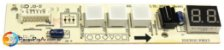 Placa Display Springer Admiral Split Hi Wall 7.000Btu/h 42RYQC07A5 - Imagem 1
