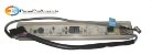 Placa Display Carrier Cassete 36.000Btu/h 40KWQB36C5 - Imagem 1