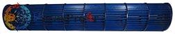Turbina Ventilador Carrier X-Power Split Hi Wall 9.000Btu/h 42LVCB009515LC - Imagem 1
