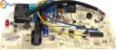 Placa Eletrônica Midea Estilo Split Hi Wall 18.000Btu/h 42MTQA18M5 - Imagem 1