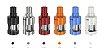 Atomizador CUBIS PRO 4.0 mL - Joyetech® - Imagem 2