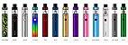 Kit Stick V8 3000 mAh - TFV8 Big Baby - Smok® - Imagem 5