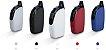 Kit Atopack Penguin 50W - 2000 mAh- Joyetech™ - Imagem 2