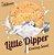 E-Juice Little Dipper 99% VG 30ml The Milkman™ - Imagem 2