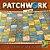 Patchwork - Imagem 2