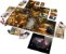 Mansions of Madness 2nd Ed - Imagem 2