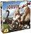 Jórvík  - Em Português! - Imagem 1