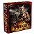 Spartacus: Um jogo de Sangue e Traições  - Imagem 1