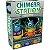 Chimera Station - EDIÇÃO DELUXE - Em Inglês! (PRÉ-VENDA) - Imagem 1