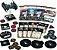 TIE Punisher - Expansão de Star Wars X-Wing - Imagem 2