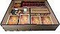 Caixa Organizadora para Dixit - Imagem 1