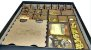 Organizador (Insert) para  Mice & Mystics - Imagem 1