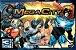 MegaCity  - Imagem 1