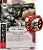 Lança-Foguetes - Rocket Launcher - Imagem 1