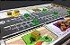 Kit Dashboards para Terrafoming Mars - 5 Unidades - Imagem 2