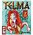 Telma - Segunda Edição - Imagem 1