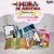 Hora de Aventura: RPG - Pacote do Aventureiro - Imagem 1
