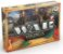 War Vikings - O Jogo da Estratégia - Imagem 1