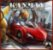 Kanban: Automotive Revolution - Imagem 1