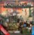 Kingsburg (Second Edition) - Imagem 1