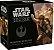 Star Wars Legion - Expansão Troopers Rebeldes - Imagem 1