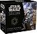 Star Wars Legion - Expansão Stormtroopers - Imagem 1