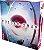 Pulsar 2849 - Imagem 1