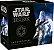 Star Wars Legion - Expansão Snowtroopers - Imagem 1