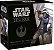 Star Wars Legion - Expansão Troopers de Frota - Imagem 1