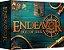 Endeavor: Age of Sail - Imagem 1