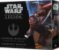 Star Wars Legion - Expansão Guerreiros Wookie - Imagem 1