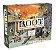 Root - Imagem 1