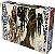 Rising Sun: Monster Pack (PRÉ-VENDA) - Imagem 1