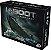 U-BOOT: Board Game - Imagem 1