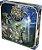 Blue Moon City (PRÉ-VENDA) - Imagem 1