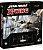 Star Wars: X-Wing - Segunda Edição - Jogo Base - Imagem 1