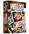 Sherlock Express - Imagem 1