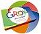 Grok - Comunicação Não Violenta - Imagem 2