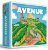 Avenue - Imagem 1