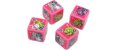 Masmorra: Monster Dice Set - Imagem 3
