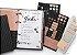 Planner Maxi | Agenda | Caderno Organizador Noir Traço Ótima Gráfica 4646-0 - Imagem 2