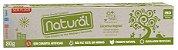 Creme dental vegano, orgânico e natural Suavetex 80g - Imagem 1