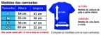 Camiseta Baby Look - Iron Maidan Modelo 3 - 100% Algodão - Imagem 5