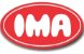 Trizeta Ducato Boxer Jumper  Aro 16  45 Dentes Elo 50,2mm - Imagem 3