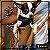 Bolsa canguru - Mustard - Imagem 2