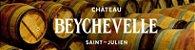 Château Beychevelle Grand Bateau Rouge 375ML 2014 - Imagem 2