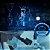 Ubiquinol Kaneka 100mg : Autêntico Q30 Laudado 30 Cápsulas - Imagem 1