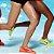 Glucosamina + Condroitina + Move : 90 Sachês - Imagem 2