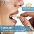 Vitaminas D3 + K2 + B6 + B9 + B12 : Sublingual 120 Cápsulas - Imagem 2